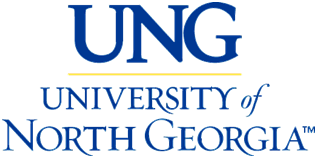 University of North Georgia, Center for Global Engagement