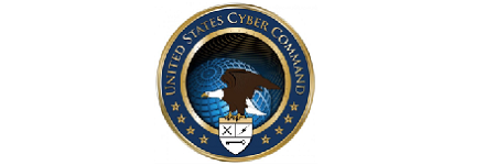 "D. Dziwisz - The new strategy of U.S. activities in cyberspace – potential consequences of the ""defend forward"""